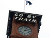 Go By Train