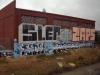 SLEP ZAPS