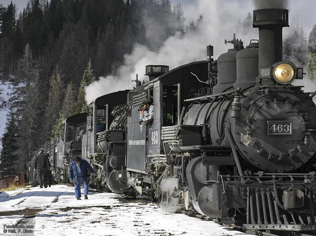 CTSRR-WPD3648-Cumbres-Pass
