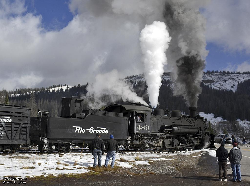 CTSRR-WPD3713-Cumbres-489-depart