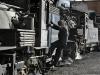 CTSRR-WPD3314-Chama-engine-yard