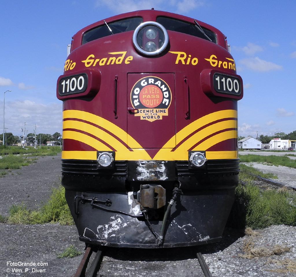 Rio-Grande-Scenic-1100