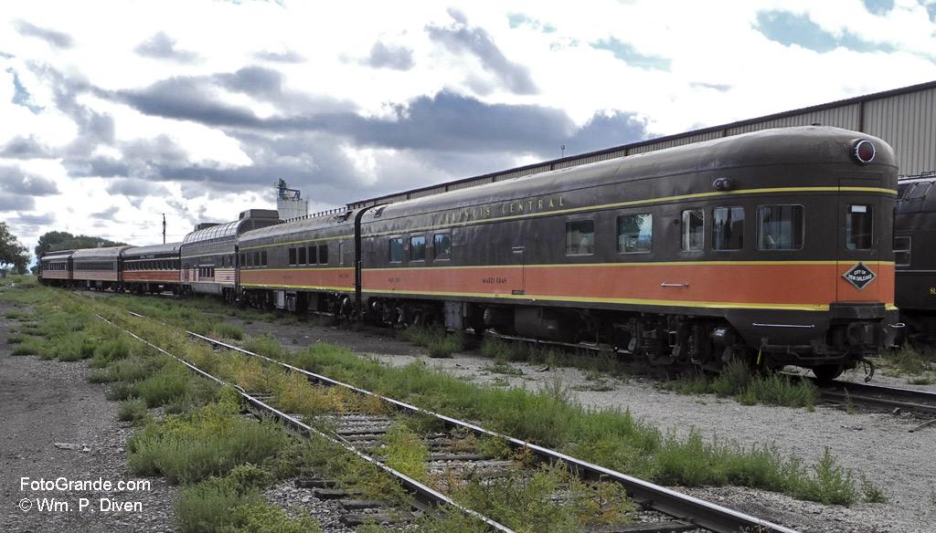 Rio-Grande-Scenic-concert-train