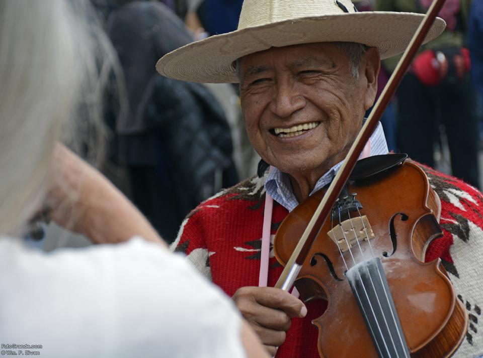 Pedro Dimas