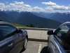 Olympic National Park parking